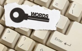 从零开始教你APP推广(四):关键词分词组词