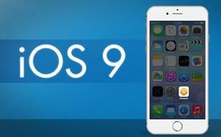 从零开始教你APP推广(十一):iOS9下应用提审攻略