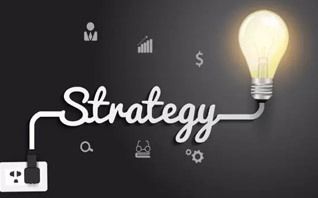 来自Y&R、JWT、DDB、LeoBurnett、BBDO、FCB、奥美的策略框架合集